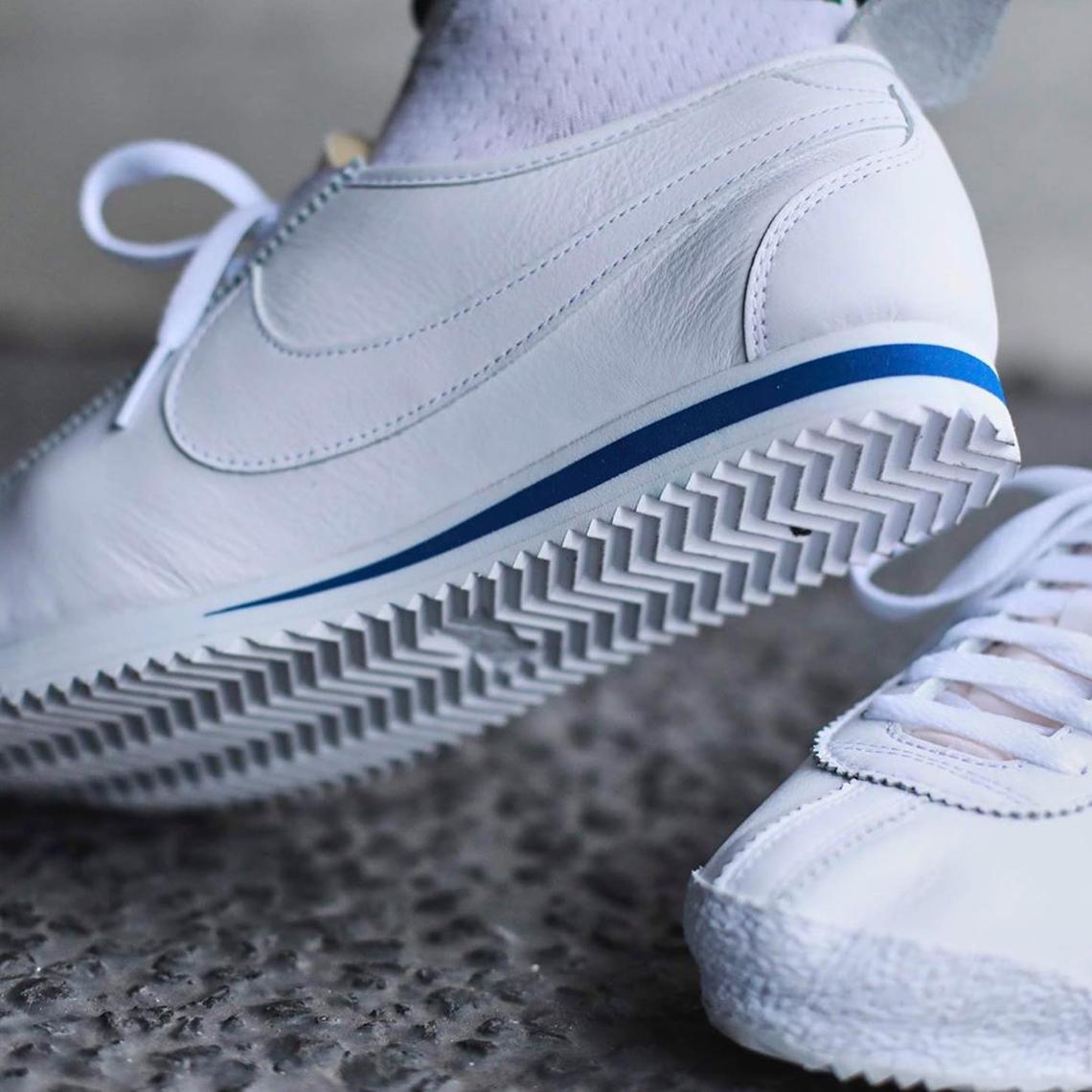 f:id:sneakerscaffetokyo:20190721063029j:plain