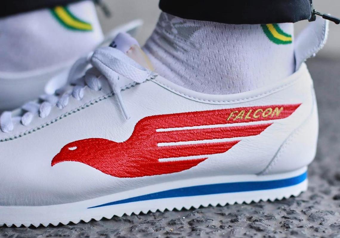 f:id:sneakerscaffetokyo:20190721063045j:plain