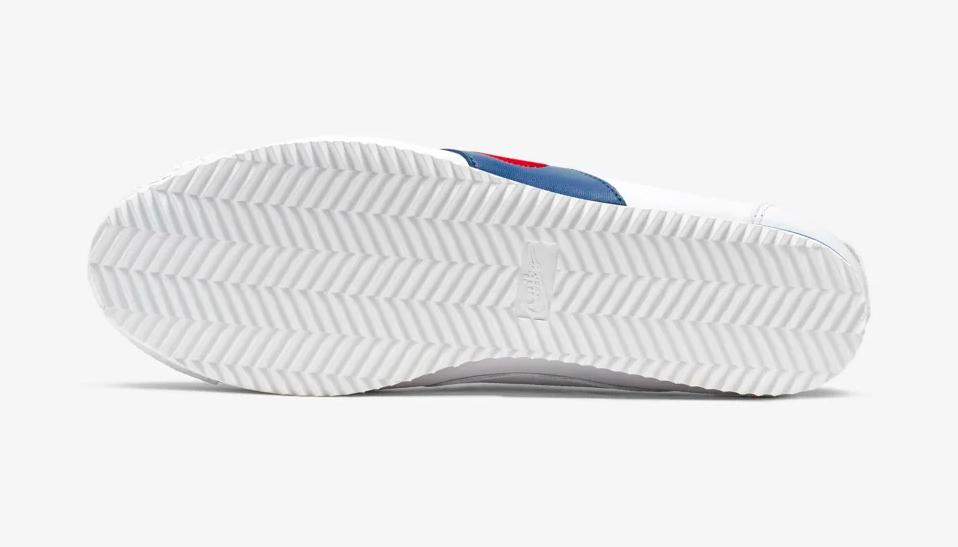 f:id:sneakerscaffetokyo:20190721063620p:plain