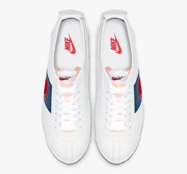 f:id:sneakerscaffetokyo:20190721063636p:plain