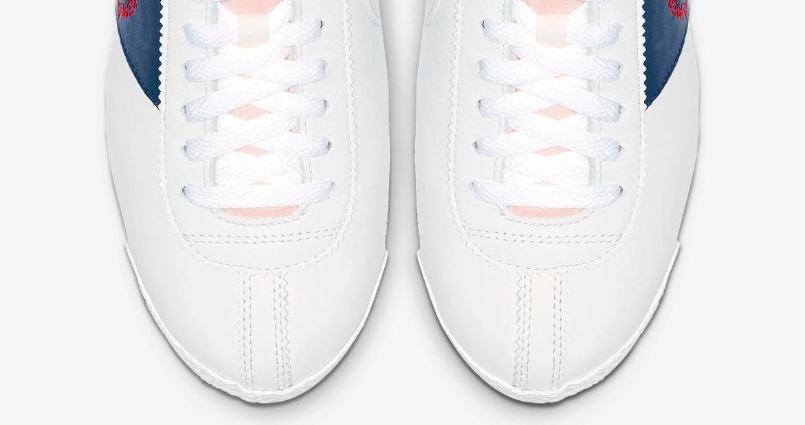 f:id:sneakerscaffetokyo:20190721063657p:plain