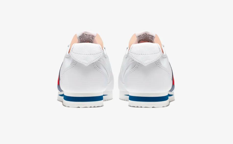 f:id:sneakerscaffetokyo:20190721063712p:plain