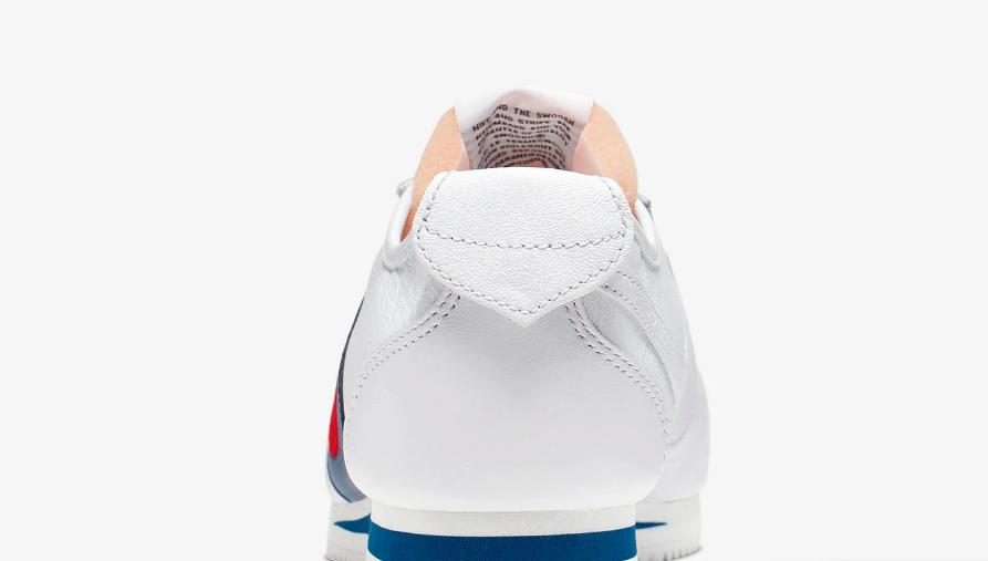 f:id:sneakerscaffetokyo:20190721063726p:plain