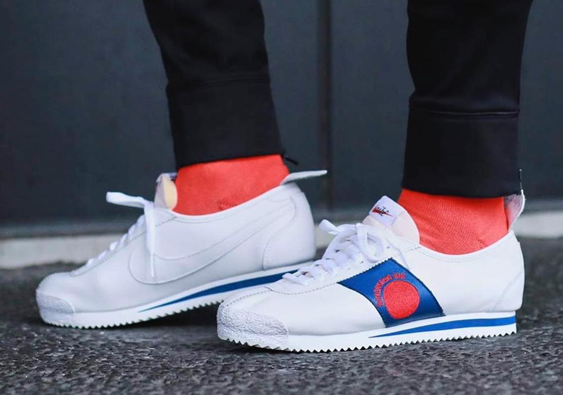 f:id:sneakerscaffetokyo:20190721063808j:plain