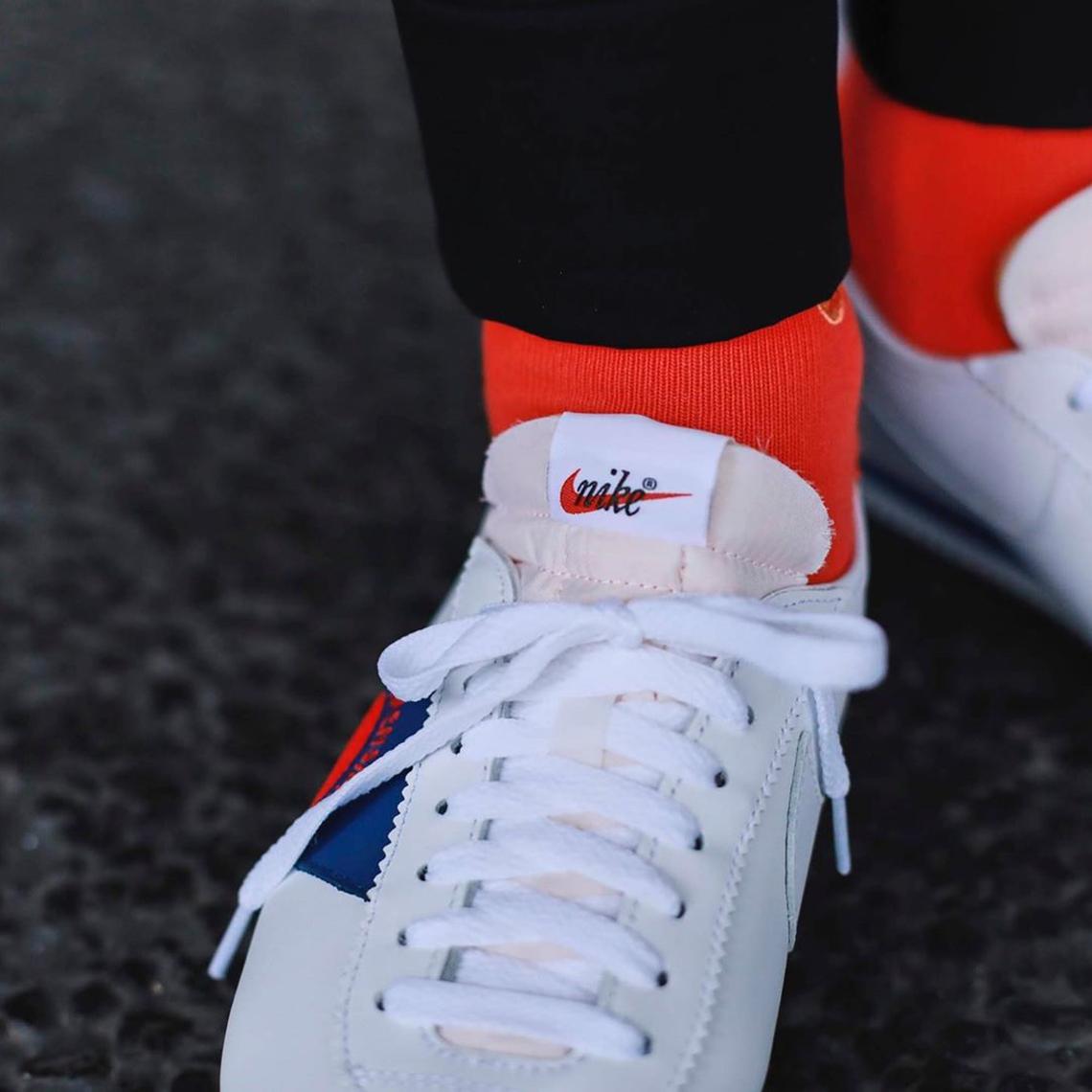 f:id:sneakerscaffetokyo:20190721063824j:plain