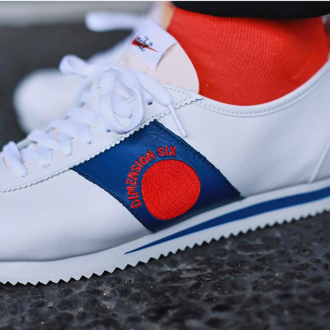 f:id:sneakerscaffetokyo:20190721063840j:plain