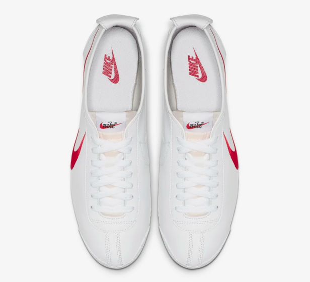 f:id:sneakerscaffetokyo:20190721064603p:plain