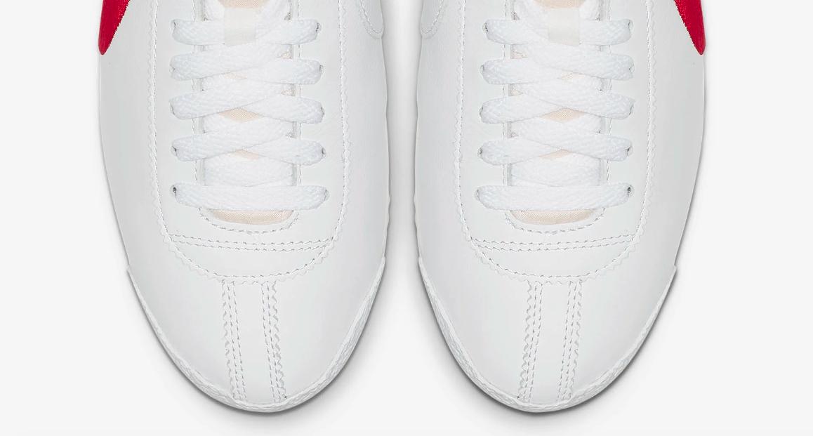 f:id:sneakerscaffetokyo:20190721064618p:plain