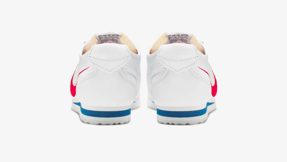 f:id:sneakerscaffetokyo:20190721064636p:plain