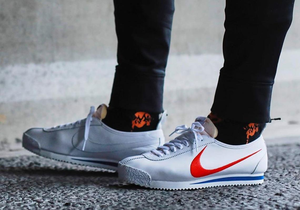 f:id:sneakerscaffetokyo:20190721064953j:plain