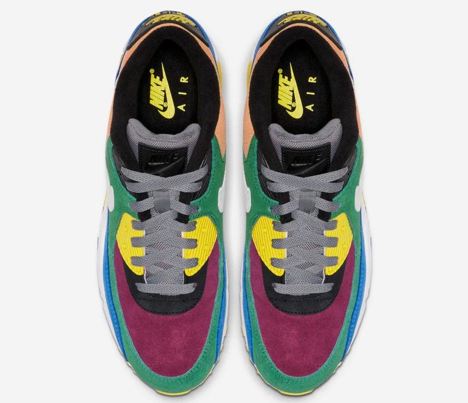 f:id:sneakerscaffetokyo:20190723184707p:plain