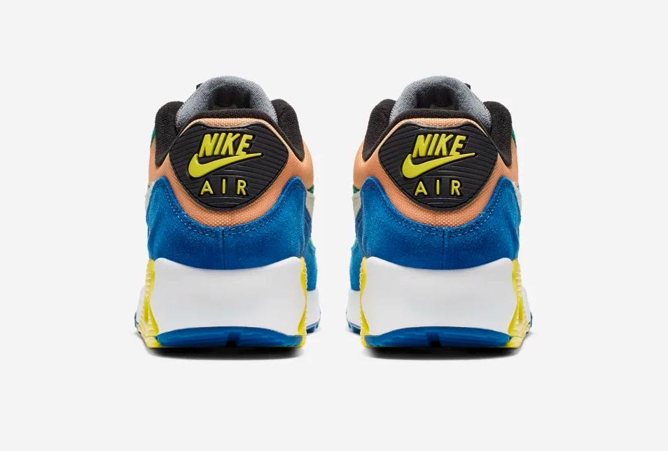 f:id:sneakerscaffetokyo:20190723184842p:plain