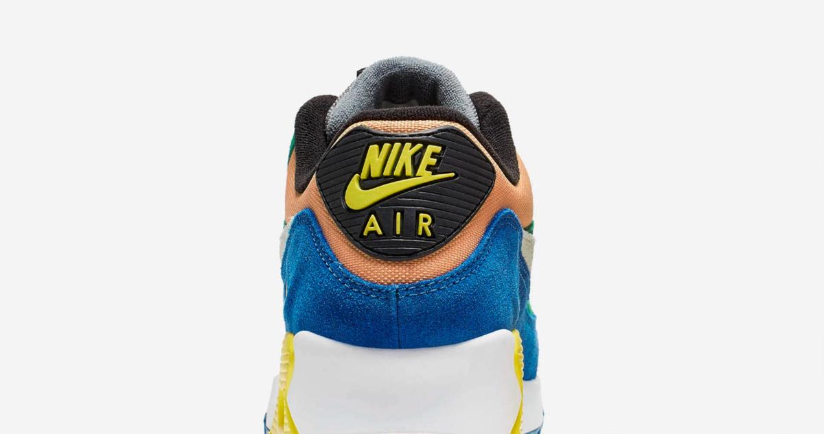 f:id:sneakerscaffetokyo:20190723184858p:plain