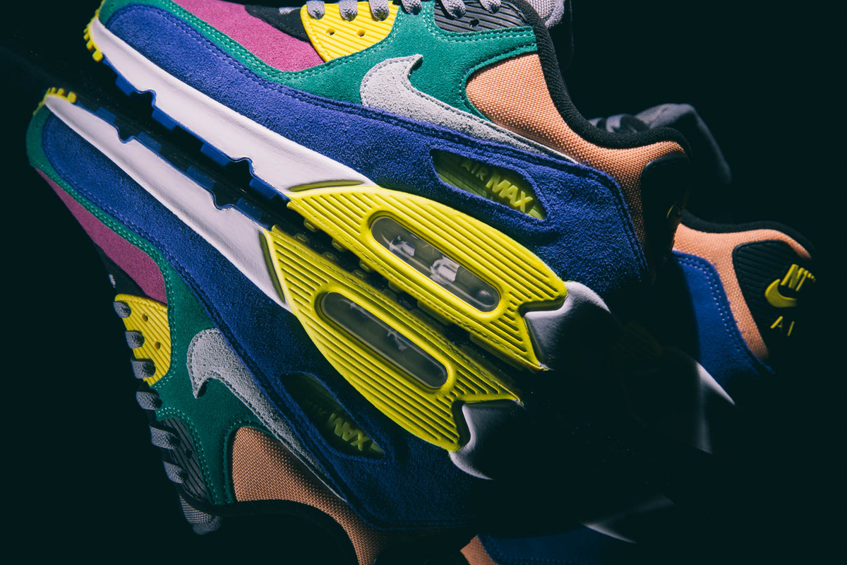 f:id:sneakerscaffetokyo:20190723185104j:plain