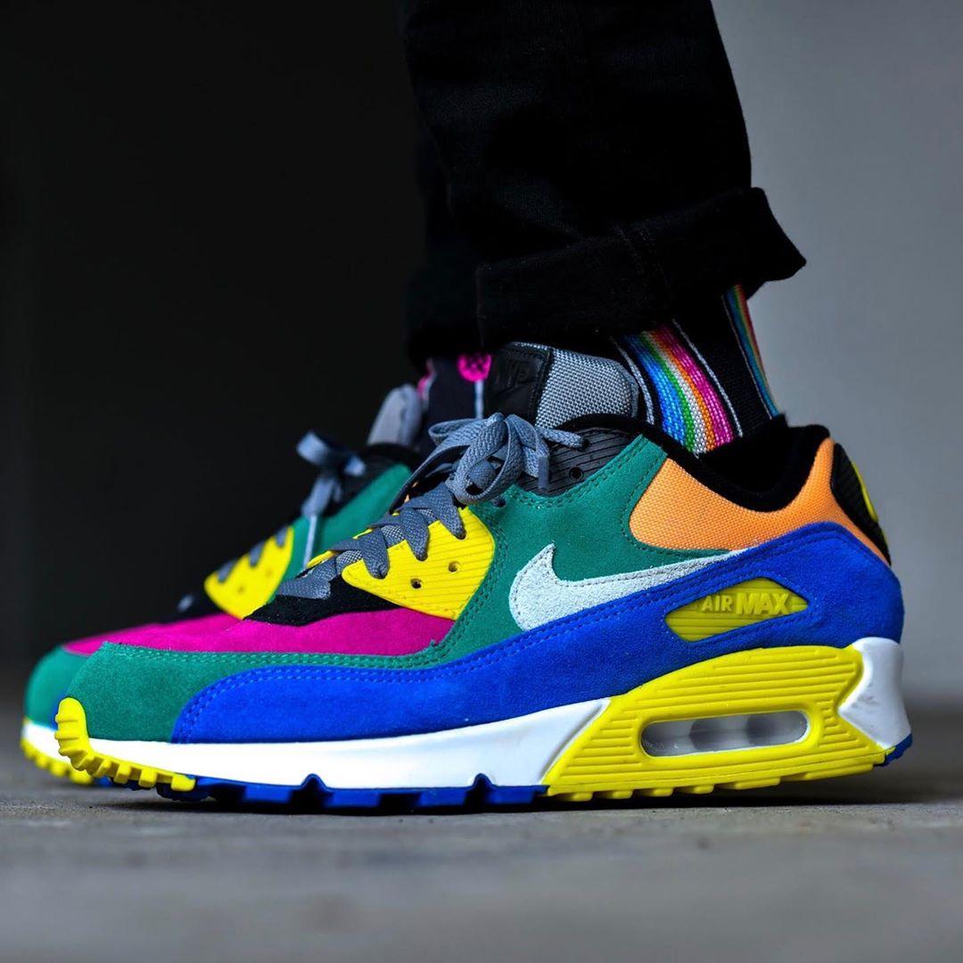 f:id:sneakerscaffetokyo:20190723185208j:plain