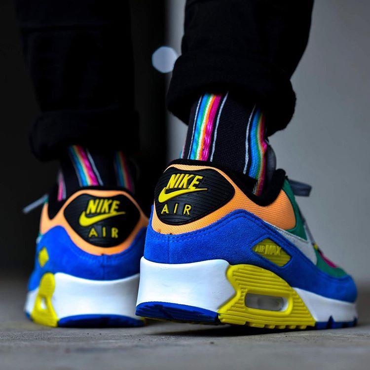 f:id:sneakerscaffetokyo:20190723185221j:plain
