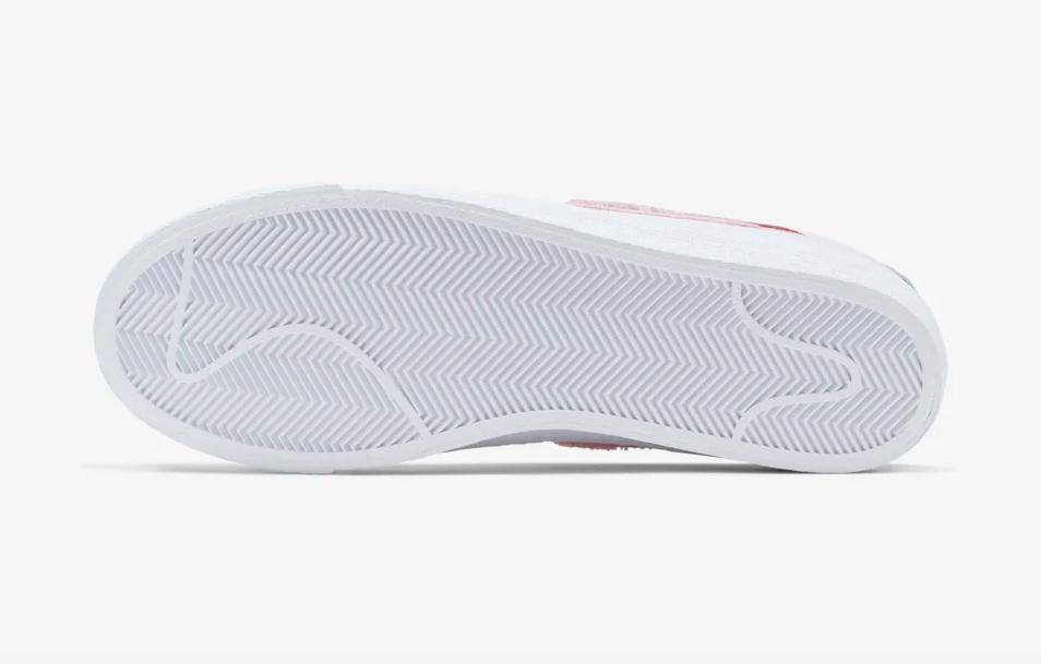 f:id:sneakerscaffetokyo:20190724210200p:plain