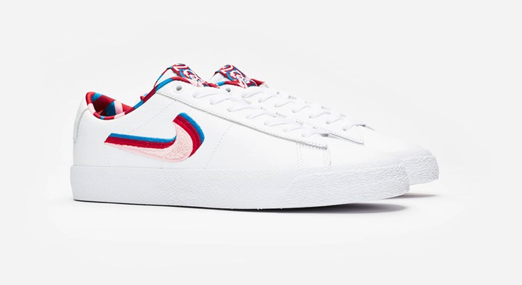 f:id:sneakerscaffetokyo:20190724210425p:plain