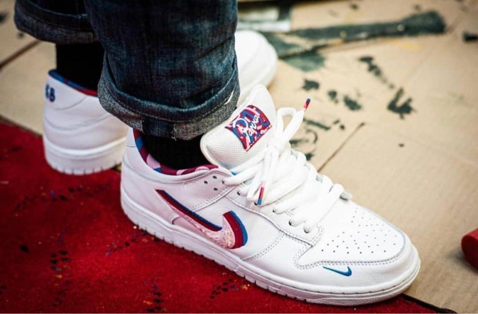 f:id:sneakerscaffetokyo:20190724213226j:plain
