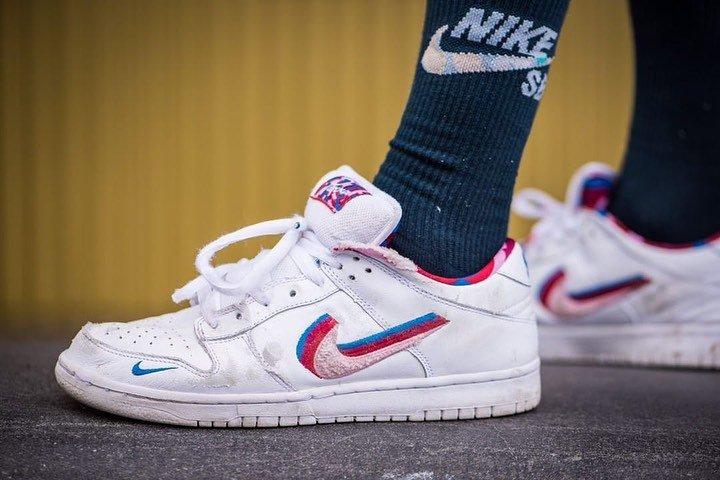 f:id:sneakerscaffetokyo:20190724213241j:plain
