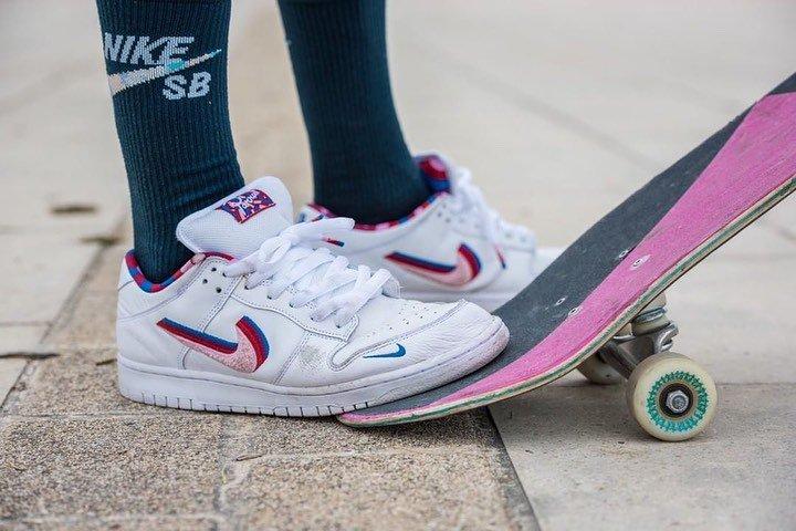 f:id:sneakerscaffetokyo:20190724213254j:plain