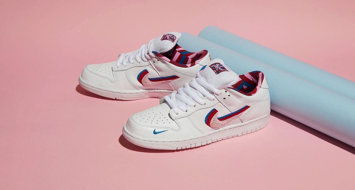 f:id:sneakerscaffetokyo:20190724213323p:plain