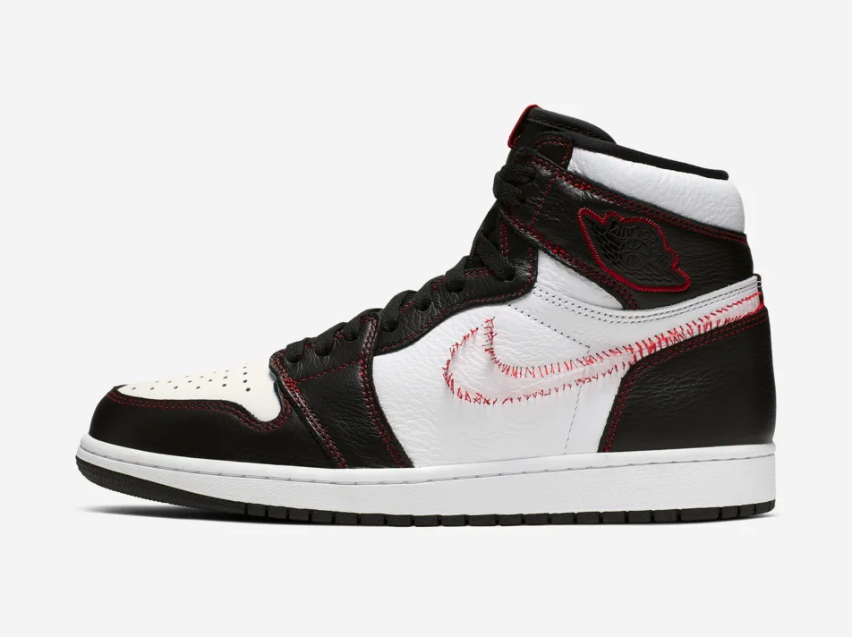 f:id:sneakerscaffetokyo:20190725110717p:plain