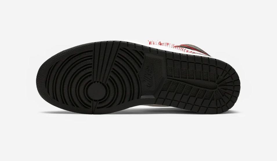 f:id:sneakerscaffetokyo:20190725110817p:plain
