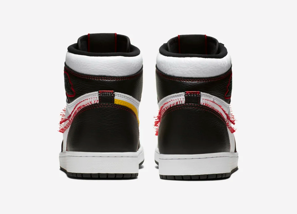 f:id:sneakerscaffetokyo:20190725110913p:plain