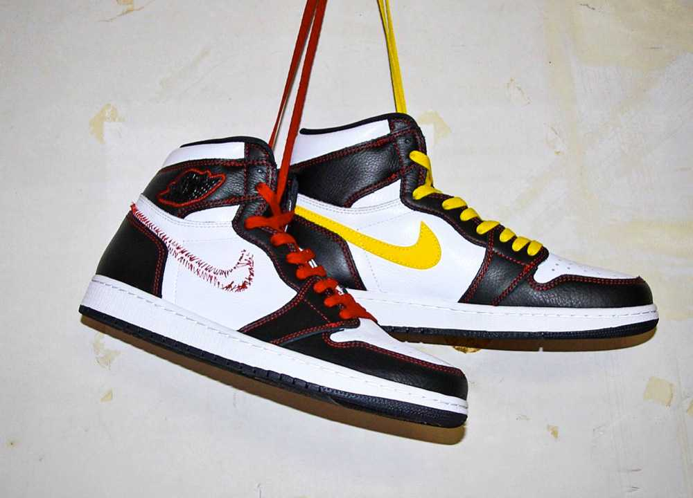 f:id:sneakerscaffetokyo:20190725111028j:plain