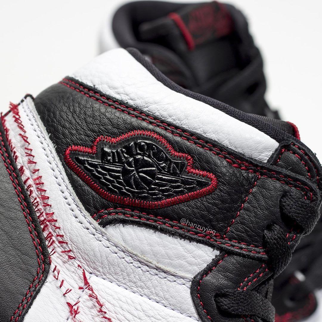 f:id:sneakerscaffetokyo:20190725111133j:plain