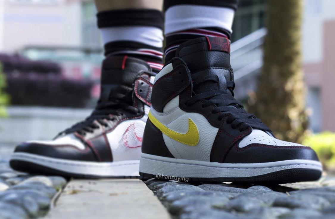 f:id:sneakerscaffetokyo:20190725111231j:plain