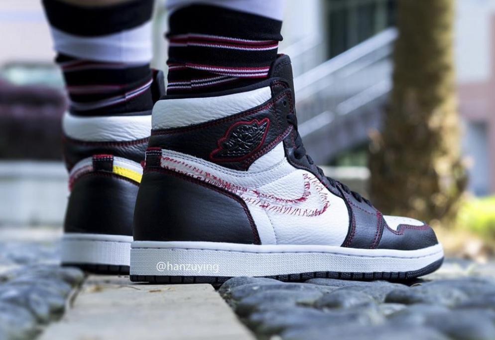 f:id:sneakerscaffetokyo:20190725111250j:plain