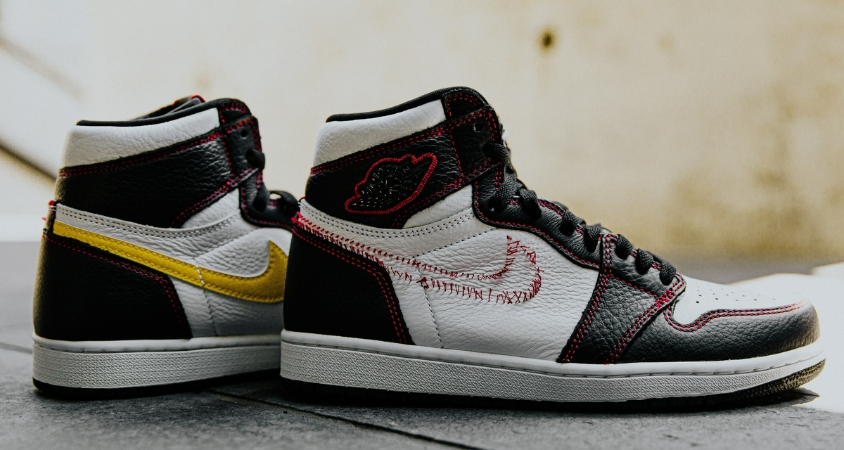 f:id:sneakerscaffetokyo:20190725111333j:plain