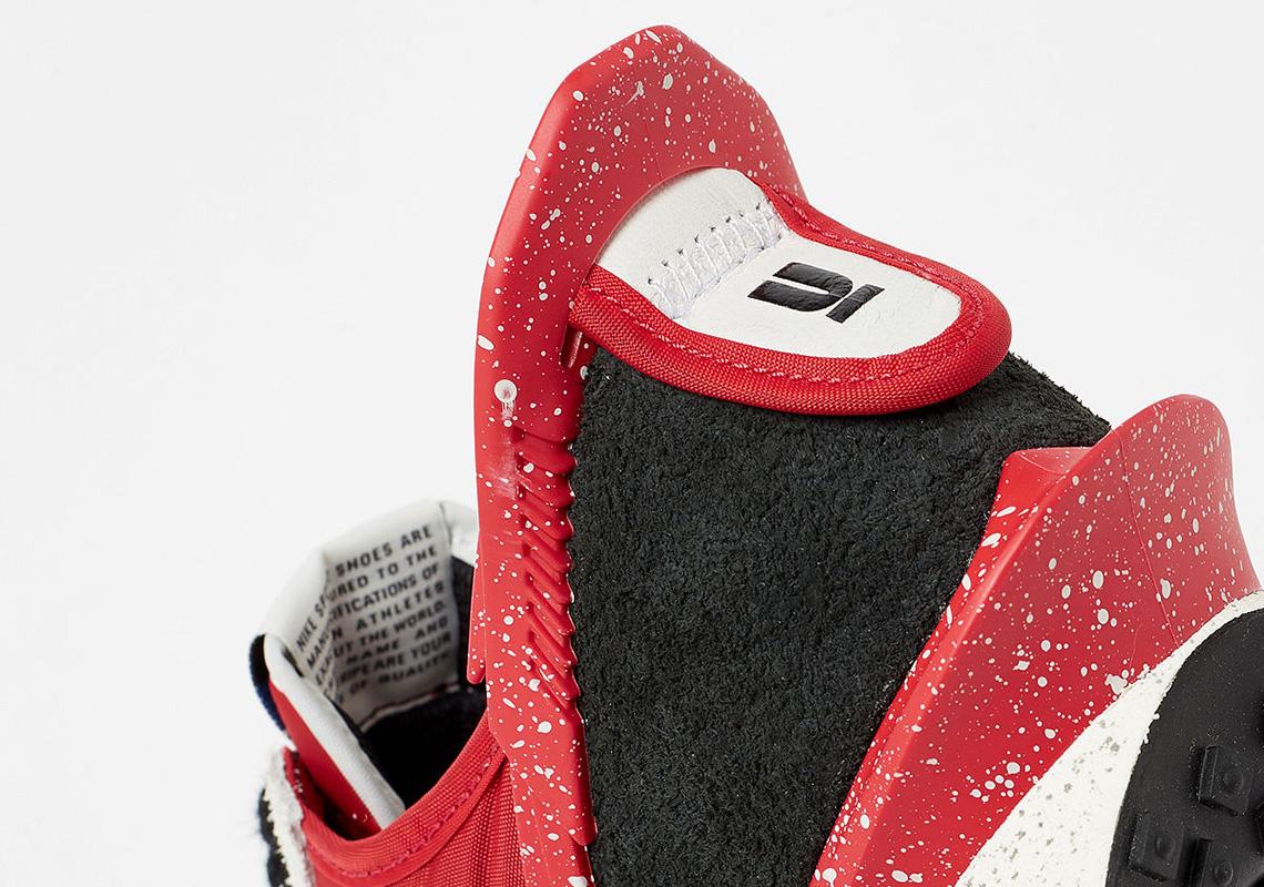 f:id:sneakerscaffetokyo:20190726145256j:plain