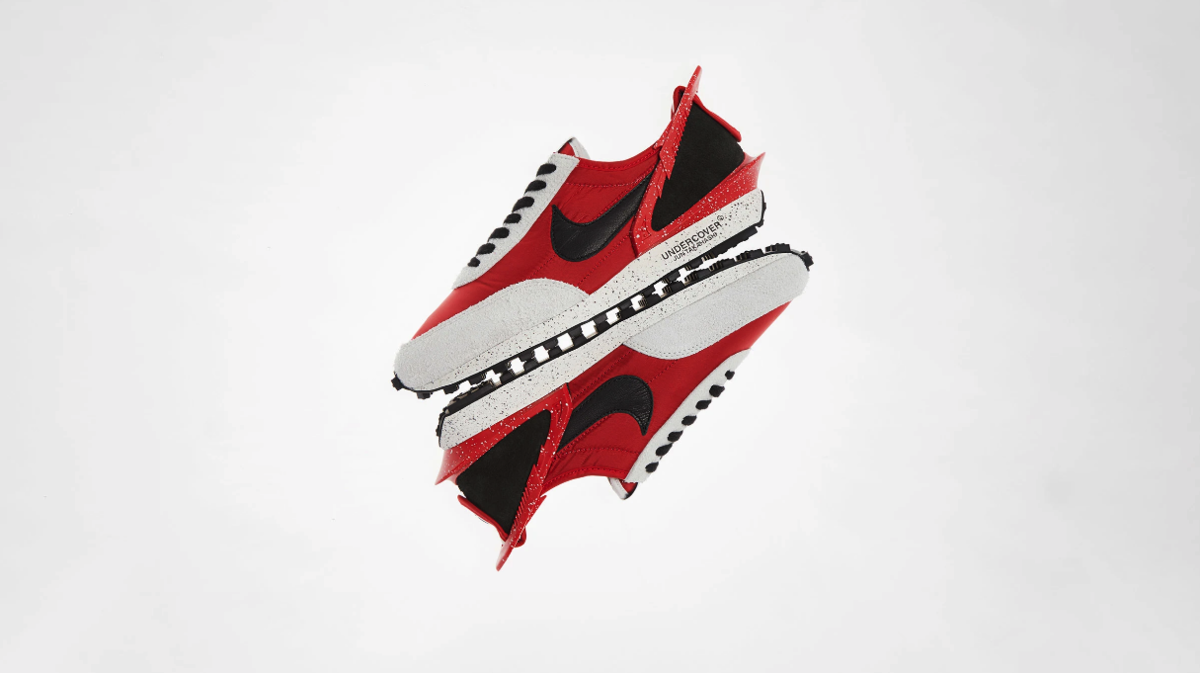 f:id:sneakerscaffetokyo:20190726145511p:plain
