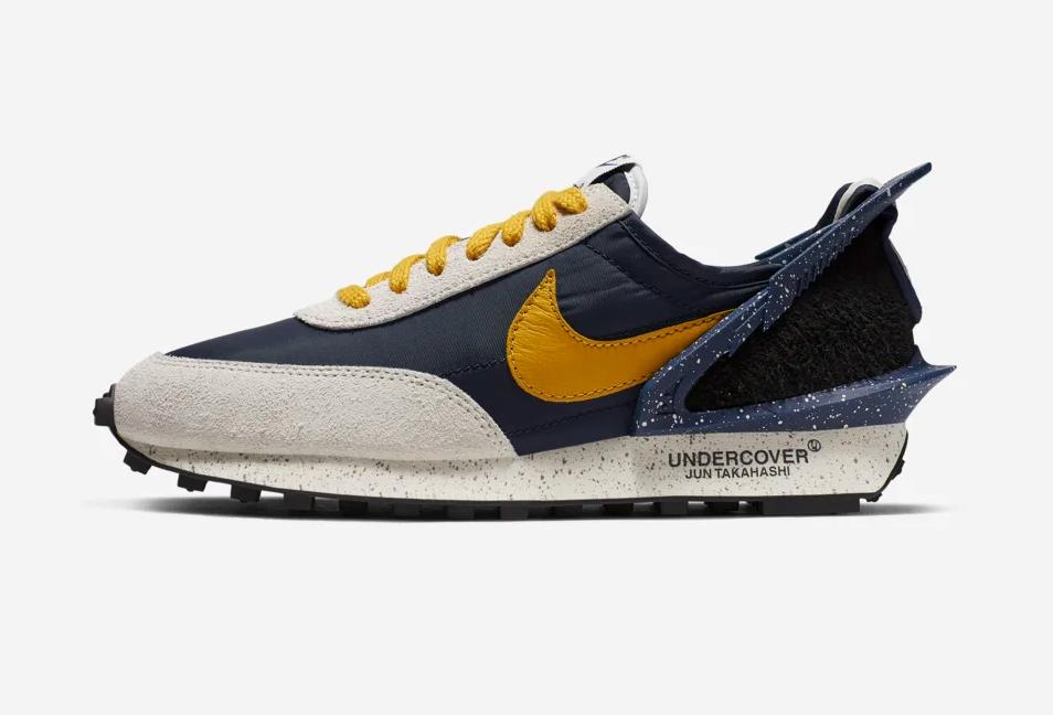 f:id:sneakerscaffetokyo:20190726150220p:plain