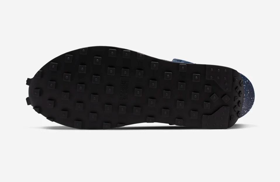 f:id:sneakerscaffetokyo:20190726150251p:plain