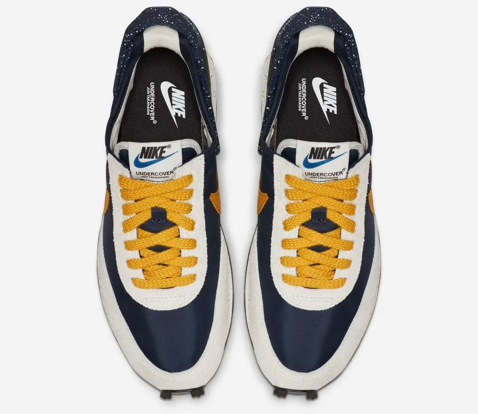 f:id:sneakerscaffetokyo:20190726150344p:plain