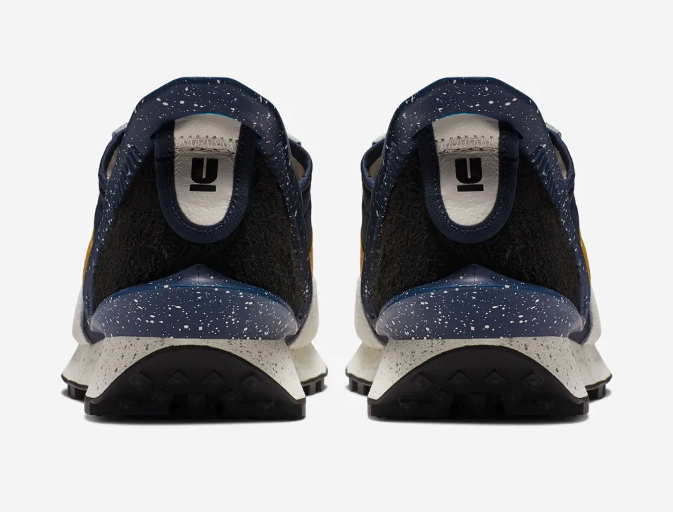 f:id:sneakerscaffetokyo:20190726150453p:plain