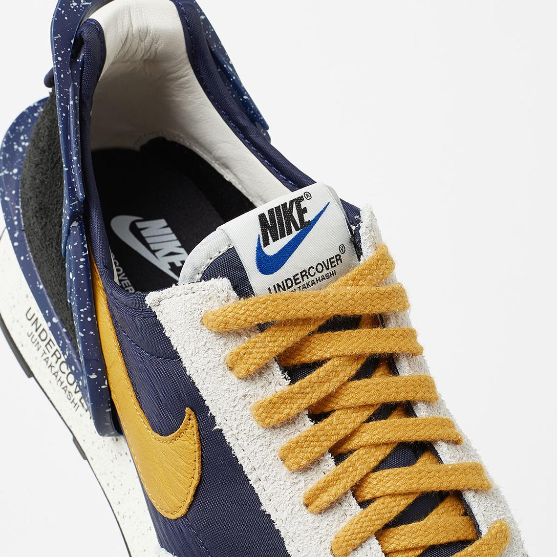 f:id:sneakerscaffetokyo:20190726150925j:plain