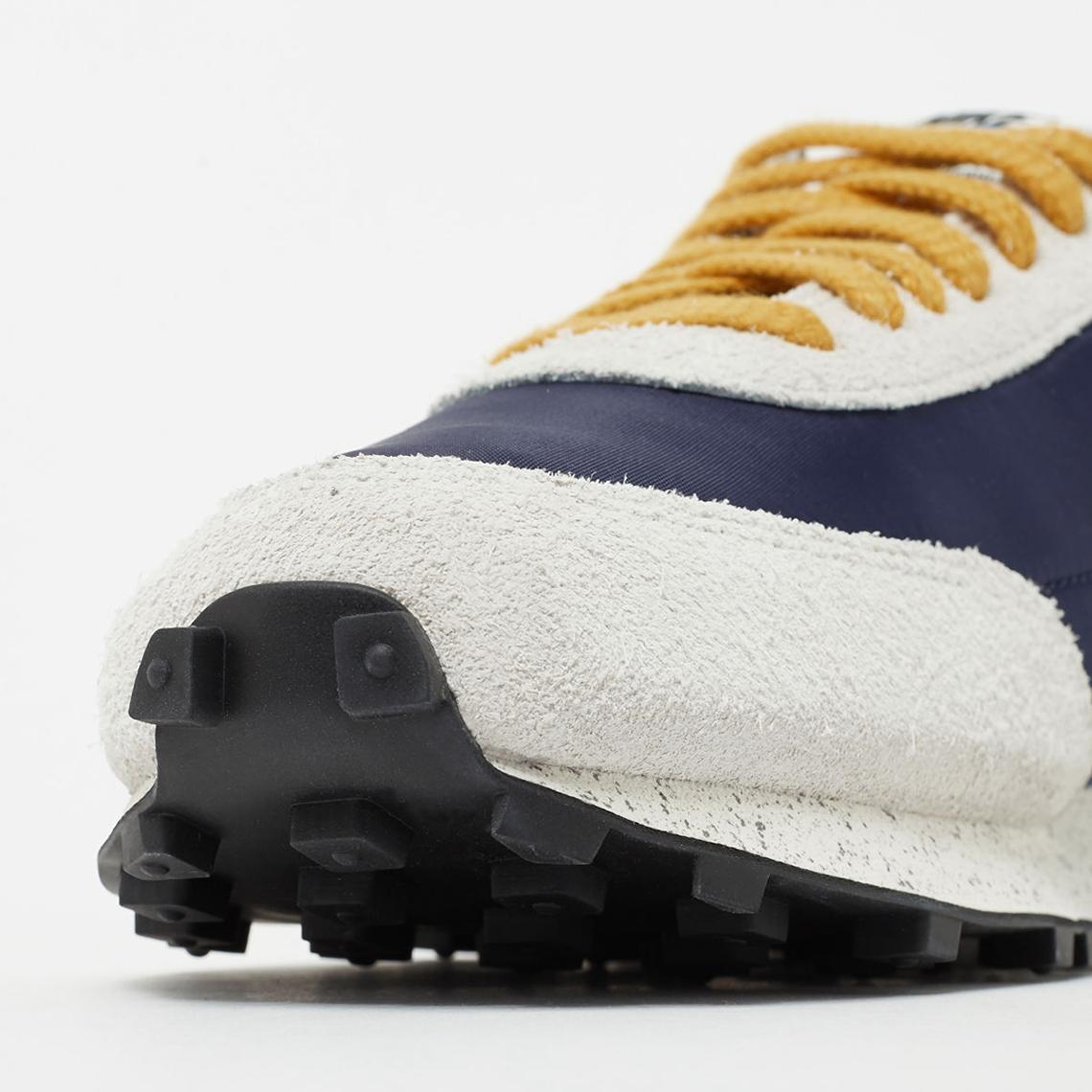 f:id:sneakerscaffetokyo:20190726151001j:plain