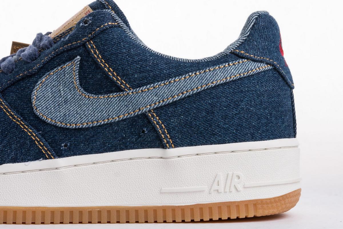 f:id:sneakerscaffetokyo:20190729122534j:plain