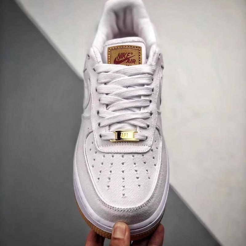 f:id:sneakerscaffetokyo:20190729122659j:plain