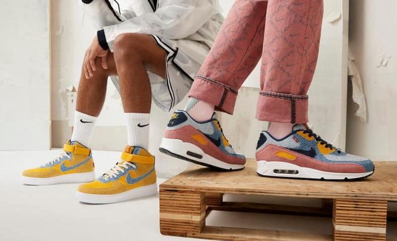 f:id:sneakerscaffetokyo:20190729123009j:plain