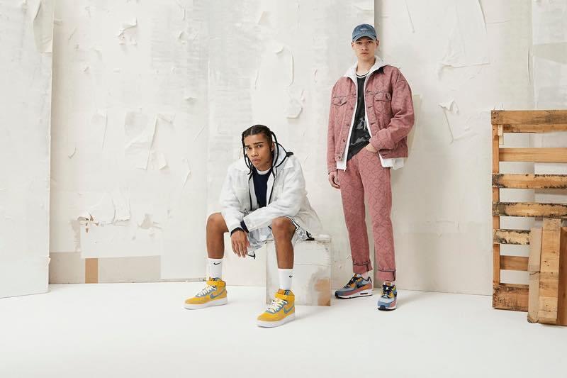 f:id:sneakerscaffetokyo:20190729123207j:plain