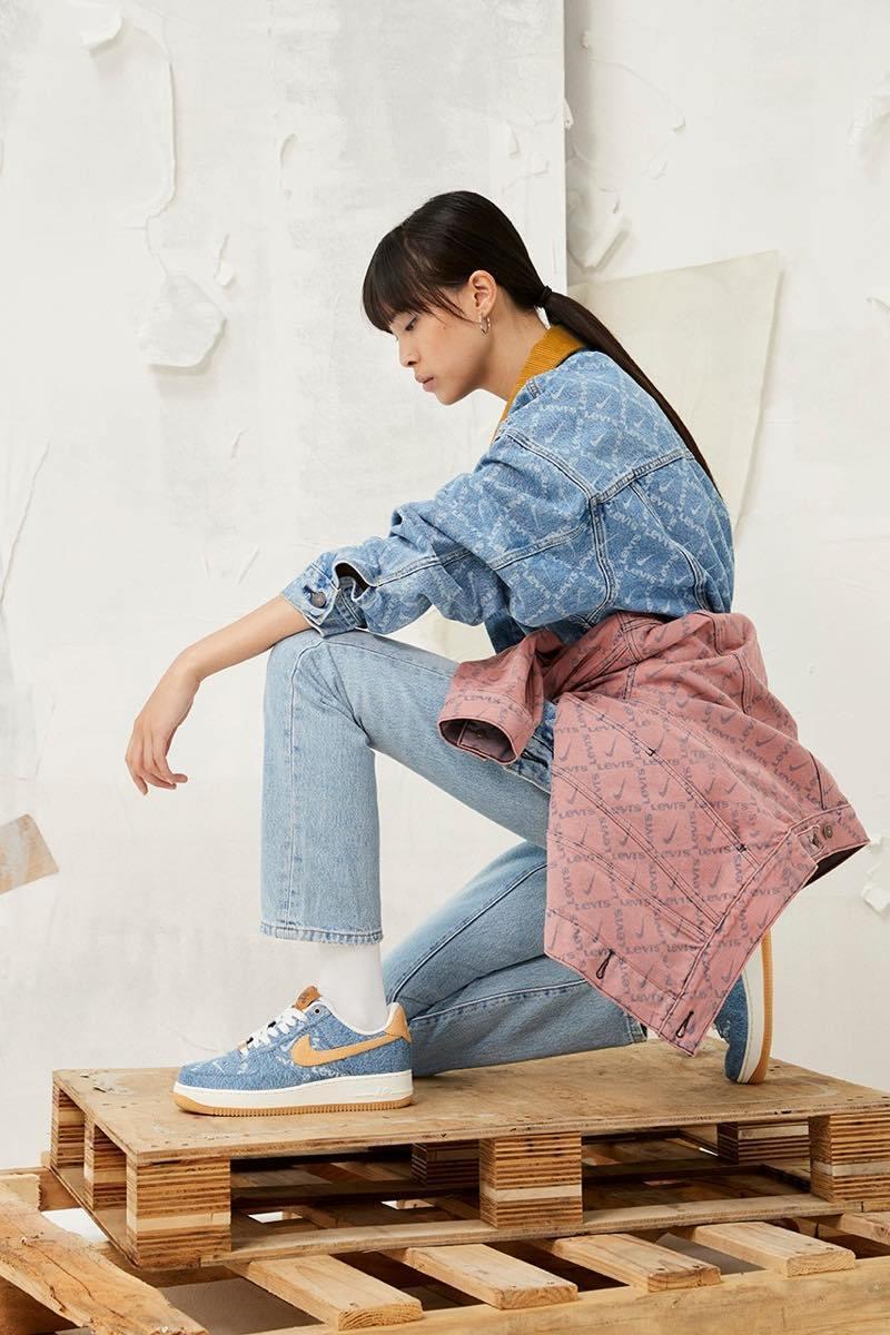 f:id:sneakerscaffetokyo:20190729123432j:plain