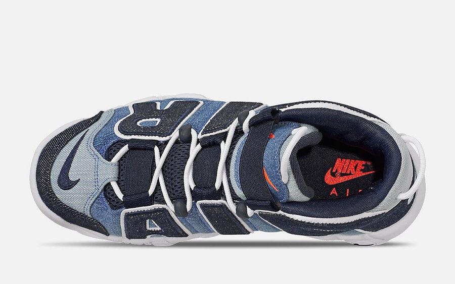 f:id:sneakerscaffetokyo:20190729145943j:plain
