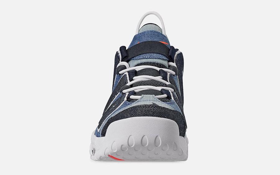 f:id:sneakerscaffetokyo:20190729150024j:plain