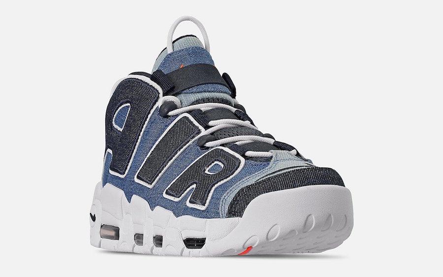 f:id:sneakerscaffetokyo:20190729150038j:plain